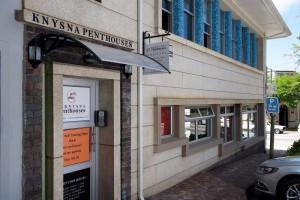 m_knysna-penthouse102-medium